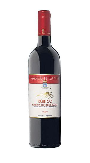 Vincola Marotti Campi