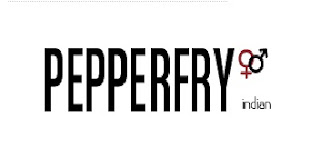 Flat 20% OFF on all Products with Max Discount of Rs.2000 (For All Customers) @ Pepperfry