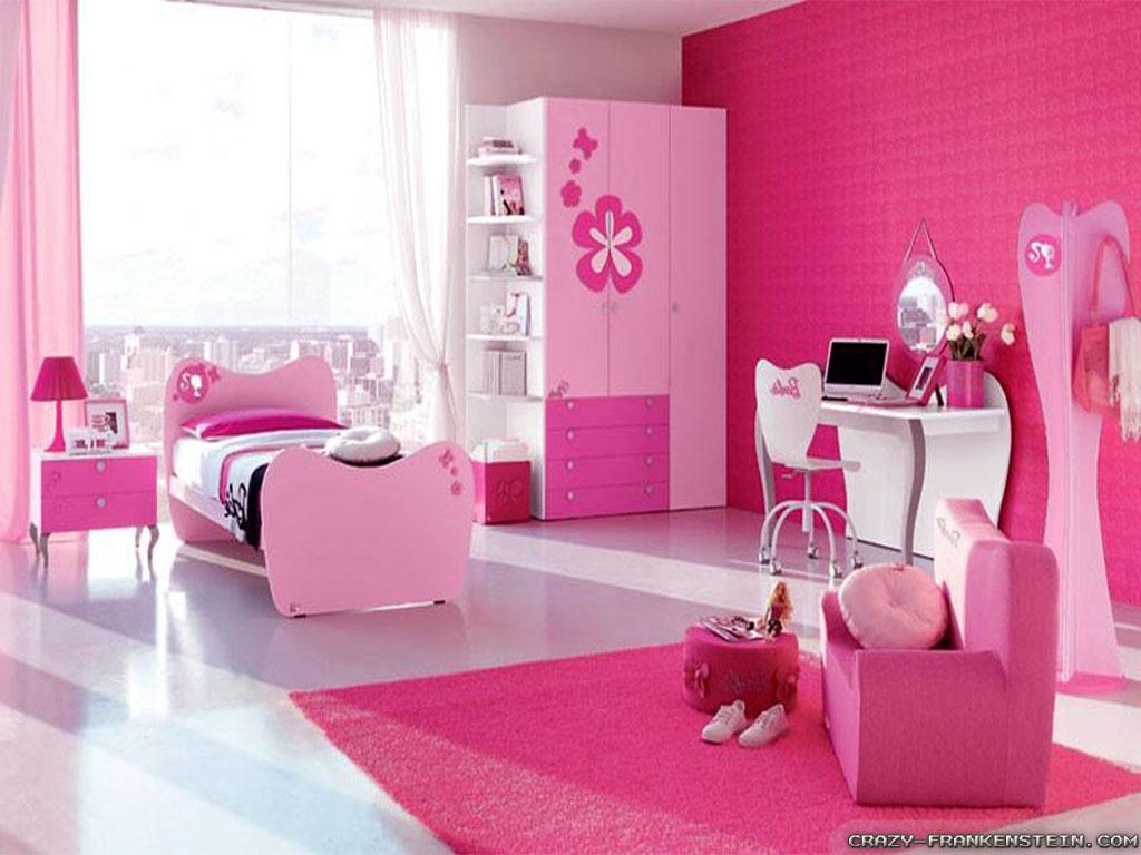 Wallpapertreat Room Decor Pics