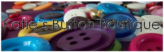Katies Button Boutique
