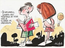 Glosario Pedagógico