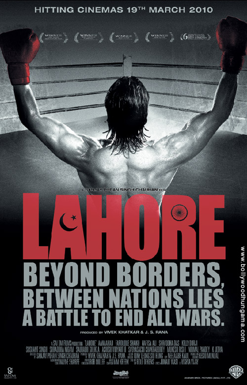 Lahore (2010) - DVDRip - XviD DDR Digital Desi Releasers Lahore 2010 DVDRip XviD 500x779 Movie-index.com