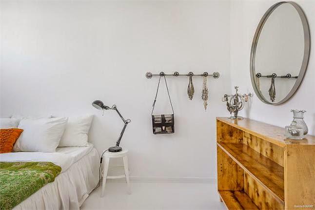 nspiracion-deco-estilo-nordico-casa-nordica-diseno-escandinavo-decoracion-industrial-mobiliario-recuperado-vintage-decorar-con-color