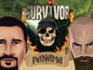 Survivor Ünlüler Gönüllüler Oyunları Yeni