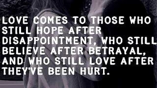 Quotes About Moving On 0041 5