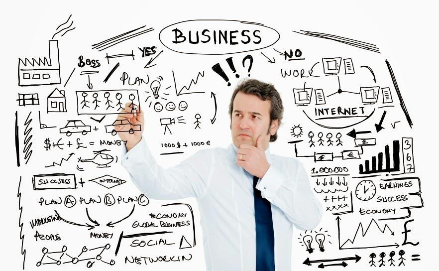 ganar dinero con un blog en internet