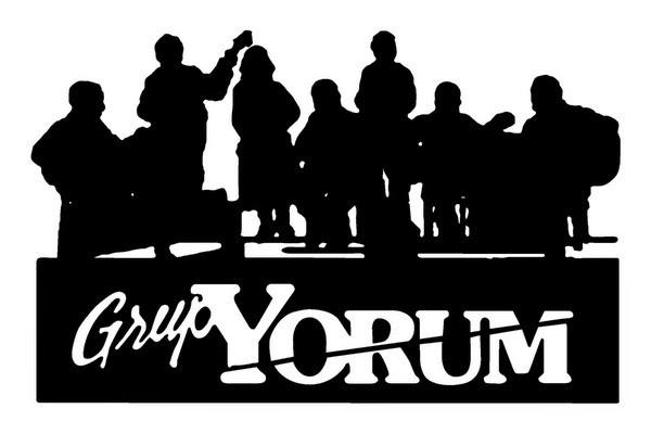 Grup Yorum - 1 Mayıs dinle