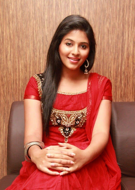 Anjali latest photo gallery
