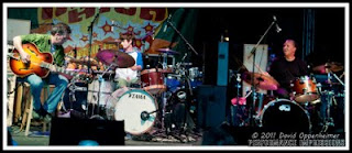 Steve Kimock & Friends