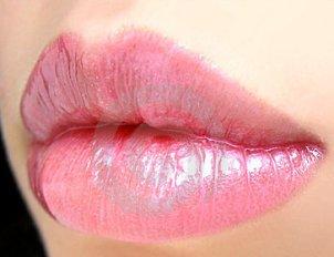 big_lips_photos
