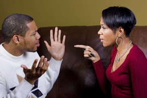 HOW COUPLES CAN HANDLE DISAPPOINTMENT OF NOT ACHIEVING PREGNANCY ON TIME