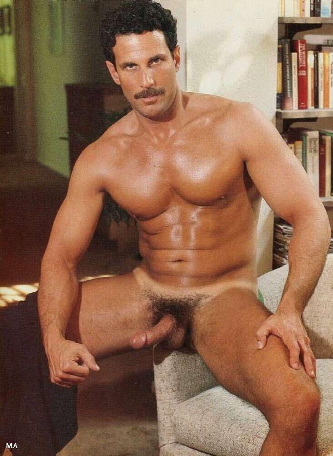 gay grant russell david Clay porn