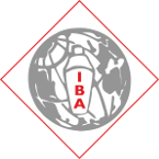 I.B.A