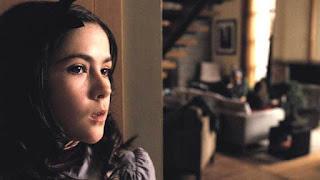 Az árva / Orphan [2009]