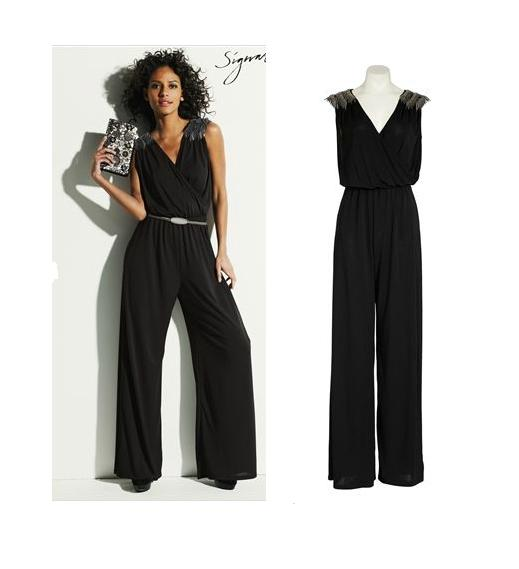 Perfect Tall Girls, The Struggle Is Over If You Are 5 9&quot175m Or Over, Our Edit Includes Longerlength Styles From Glamorous Tall And New Look Tall Think Lace Maxi Dresses, Tailored Separates And Floorlength Jumpsuits