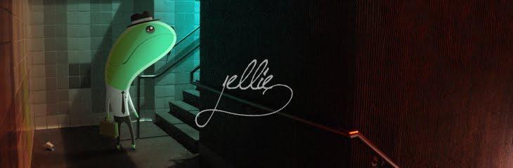 Jellie