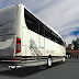 New Royal Travego 0500 0918 by hendra (UKTS)