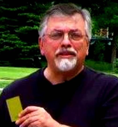 Bob Enyart Murdered Jonbenét Ramsey: Making A Murderer Of Steven Avery?