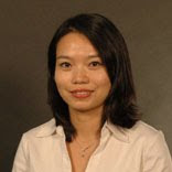 Dr. Ling Ren