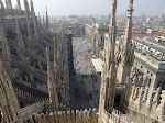 Occorre far crescere l&#39;offerta turistica di Milano