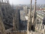 Occorre far crescere l'offerta turistica di Milano