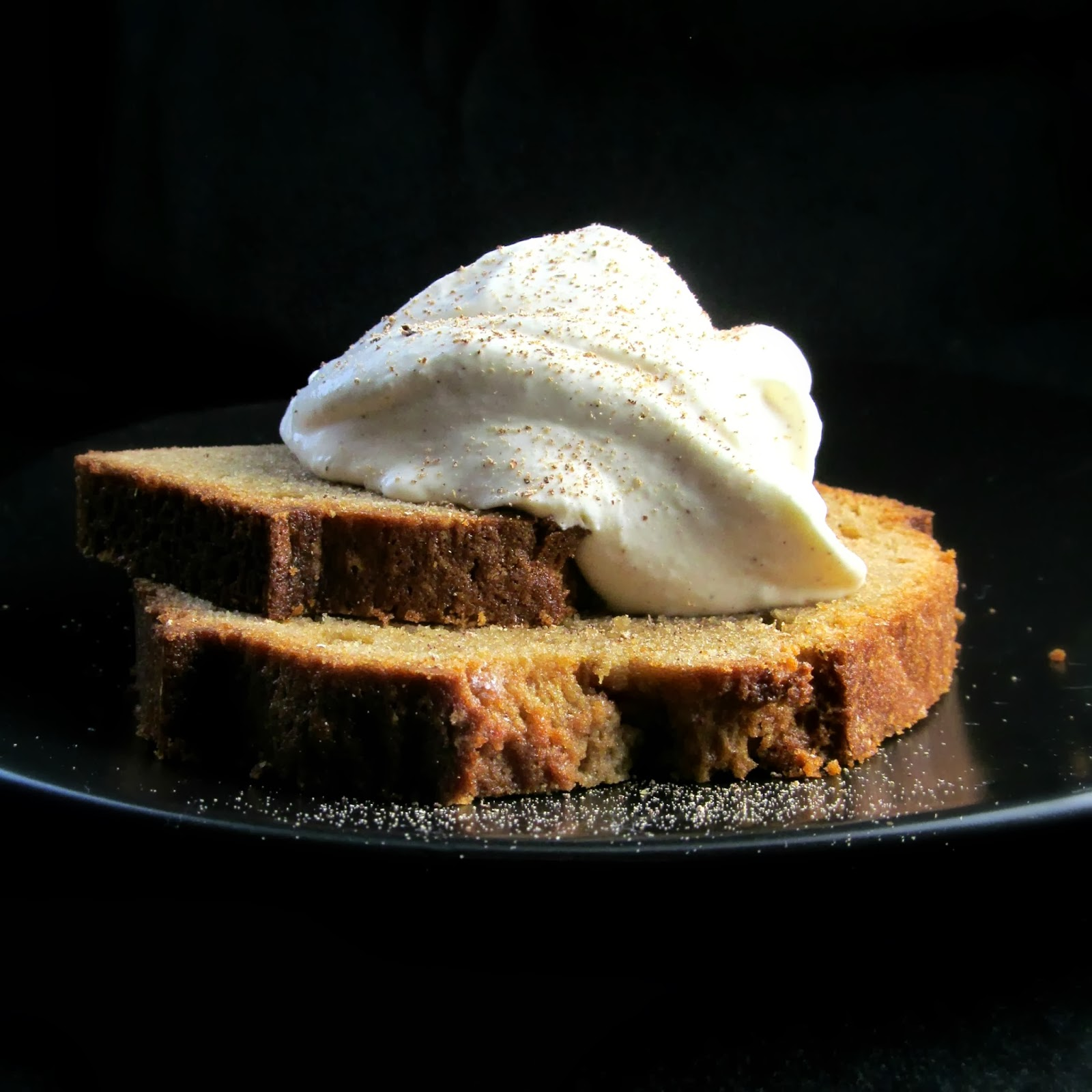 Butter rum pound cake recipes