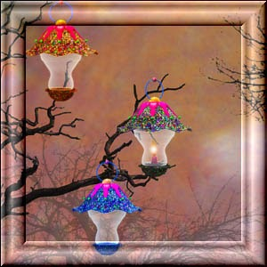 http://1.bp.blogspot.com/-qrt_-vWq8rg/VMmaQBF5OlI/AAAAAAAADEY/R1jocJZ5_T4/s1600/Mgtcs__Fae_ColoredStone_Lanterns.jpg