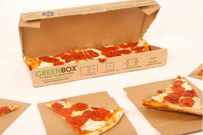 Creative and Useful Products For Pizzas (15) 8