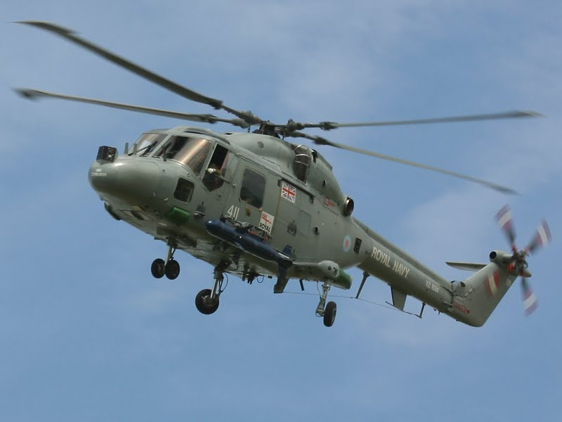 india helicopters with Lynx Helicopter on Jf 17 Block 2 And Block 3 Details Confirmed also Schematics Of Indias Light  bat also Being Prepared Indias Response To Cyclone Phailin 20131024 furthermore Lynx Helicopter also Indias Spicejet Orders 205 Boeing Aircraft.