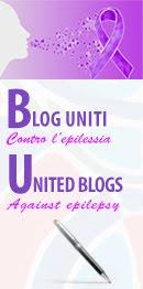 Blog Uniti Contro l'Epilessia