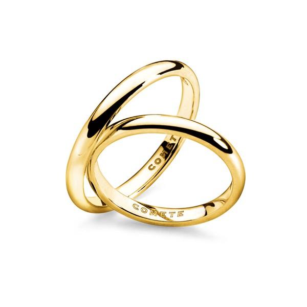 anillos de matrimonio fotos - Los 15 anillos de compromiso más caros de las celebridades