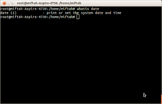 linux-ubuntu-terminal-hitam-black