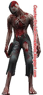 Download Zombie from Counter Strike Online Character Skin for Counter Strike 1.6 and Condition Zero | Counter Strike Skin | Skin Counter Strike | Counter Strike Skins | Skins Counter Strike | Counter Strike Online Zombie | Counter Strike Online Zombie Skin | Counter Strike Online Zombie Skins | Counter Strike Online Zombie skin download | CSO Zombie | CSO Zombie skin | CSO Zombie skins | CS Online Zombie | CS Online Zombie skin | CS Online Zombie skins