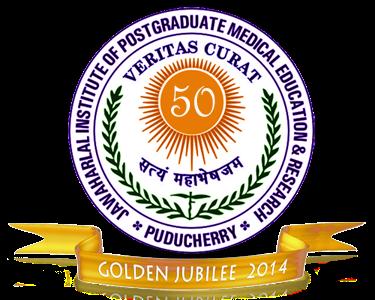 Assistant Professor Recruitment In JIPMER Puducherry 2014