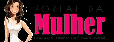 Portal da Mulher