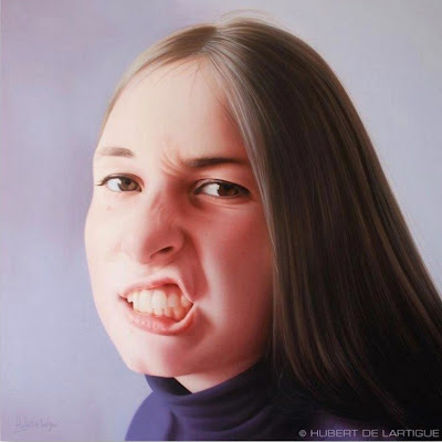 rostros-de-mujeres