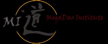 MogaDao