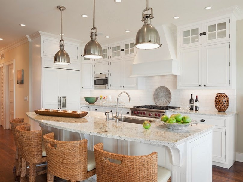 Surprising white kitchen cabinets with granite countertops with off white kitchen cabinets with granite countertops and white kitchen cabinets with green granite countertops