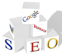 Download E-Book Optimasi SEO