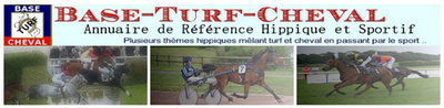 BASE-TURF-CHEVAL