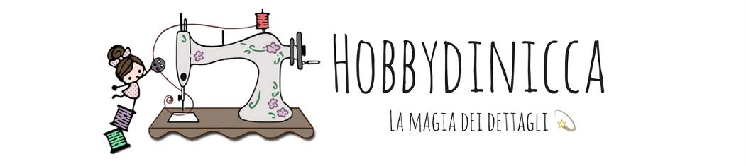Hobbydinicca
