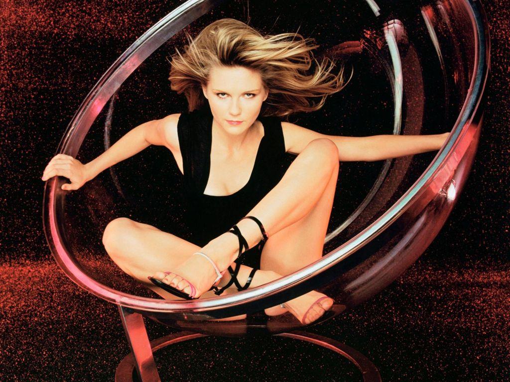 http://1.bp.blogspot.com/-qs4r835mzpo/Tae9jerK1wI/AAAAAAAACdk/LkeLGF6D43A/s1600/Hot+Kirsten+Dunst+Pictures+%25284%2529.JPG
