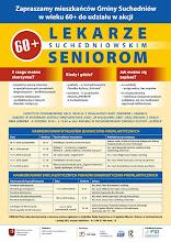 Lekarze Seniorom