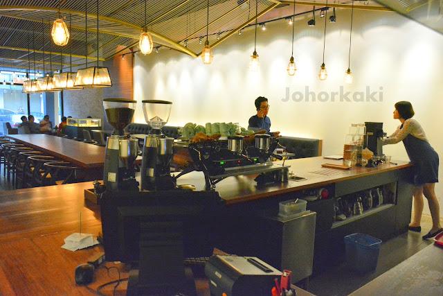 Brew-Orchestra-Specialty-Coffee-Bar-Johor-Bahru