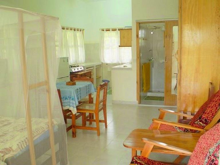 Kenya splendidi appartamenti a watamu pensionati all 39 estero vivere in un nuovo paese con il - Finestre pensione 2015 ...