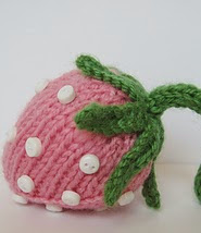 http://www.ravelry.com/patterns/library/strawberry-20