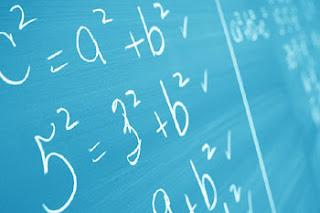 cerdas tidak selalu matematika