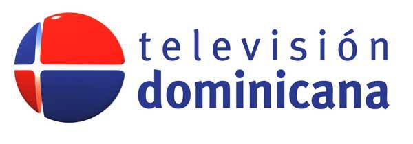 Directorio de Canales dominiacanos