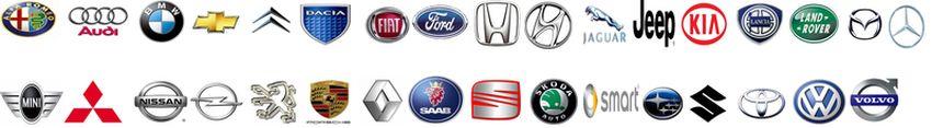 Mandataire Chevrolet, importateur voitures Chevrolet neuves et occasions.