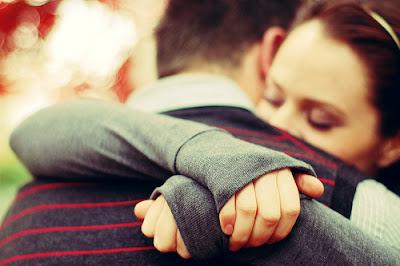 imagen de amor y amistad